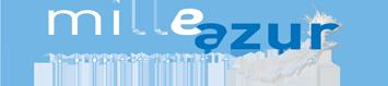 Mille Azur : Entreprise de nettoyage des Alpes Maritimes – Nice – Menton – Cannes – Monaco